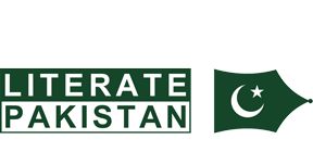 LITERATE PAKISTAN FOUNDATION