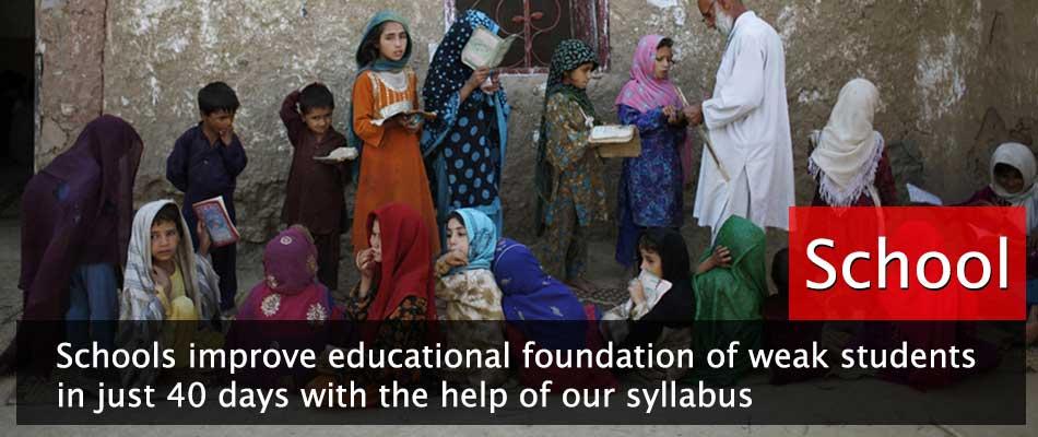 literate-schools