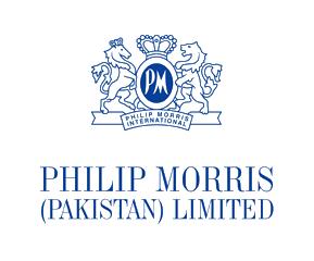 Graduate Trainee Program At Philip Morris International