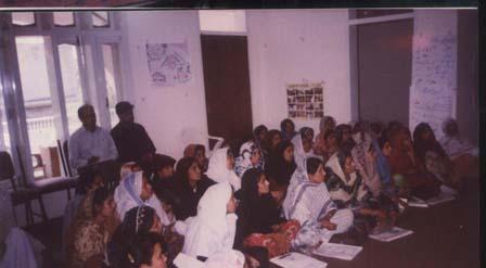PakistanBunyad05