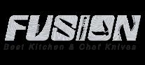 fusion-layers-logo-207x94-1