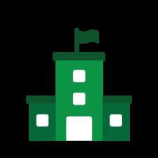 final-lpf-web-icon-03